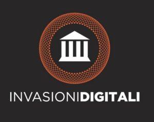 invasioni_digitali_musei