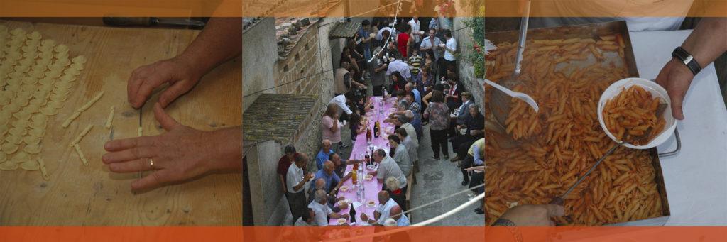 cibo-festa