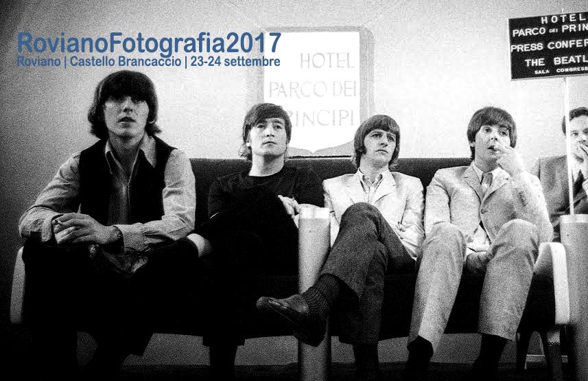 RovianoFotografia 2017