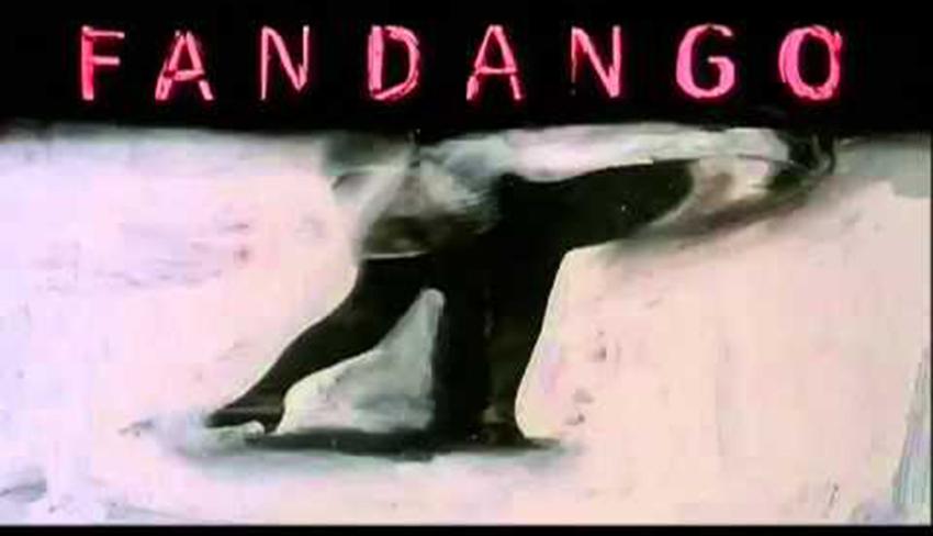 """Ricerca figurazioni per il film """"Pantafa"""" della Fandango"""